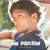 Take Me Home (Louis-Cover)