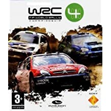 WRC 4  [Code Jeu PC - Steam]