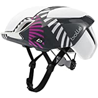 Bolle The One Road Premium Cycle Helmets
