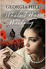 While I Was Waiting Paperback