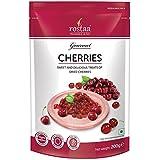 Rostaa Dried Cherries, 200g