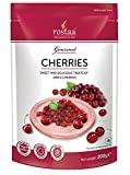 Rostaa Dried Cherries, 200gm