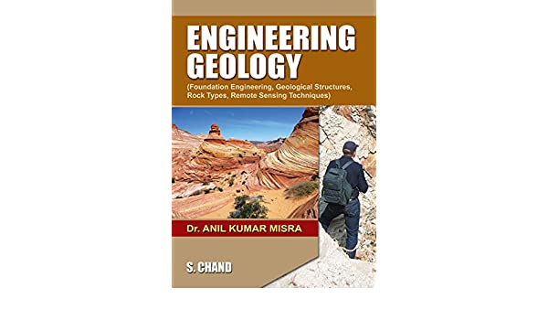 geology for engineers dr ds arora