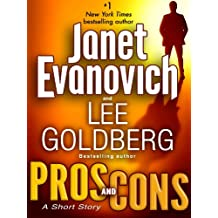 Pros and Cons: A Short Story (Kindle Single)