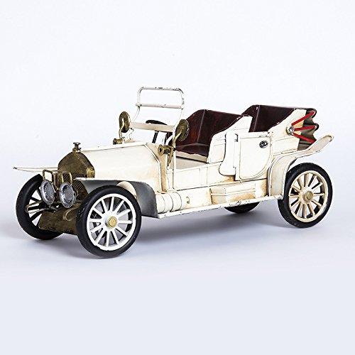 gds-retro-vintage-rolls-royce-phantom-coches-decoracion-ideas-decoracion-para-el-hogar-white