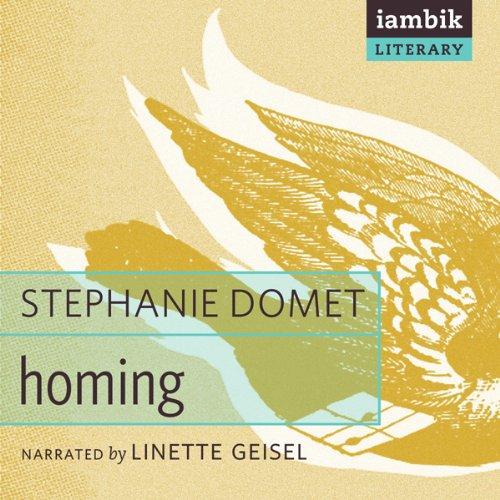 Homing  Audiolibri