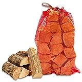 Tigerbox® Wood & Fire Range