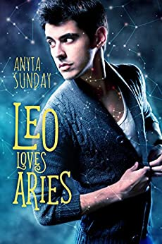 https://archive-of-longings.blogspot.de/2017/05/rezension-leo-loves-aries-von-anyta.html