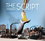 2008 release. The Script is made up of three Irish lads from Dublin who are now currently based out of London, England. The trios music boasts the kind of artful twists sure to turn all preconceptions on their head. This is a whole new brand of Celti...