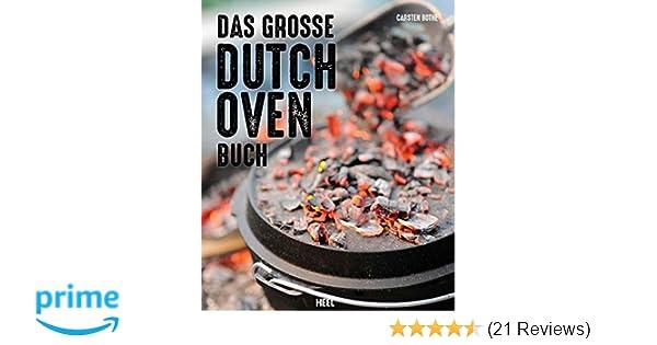 Outdoor Küche Buch : Die besten partys finden in der küche statt