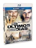 The Last Days (2013) kostenlos online stream