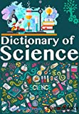 #10: Dictionary of Science Terms