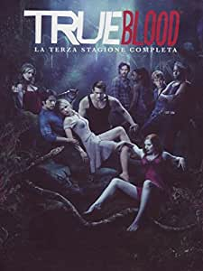 True Blood - Stagione 3