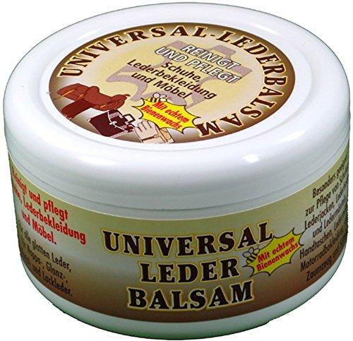 universal-piel-balsamo-250-ml-limpia-y-cuida-piel-ropa-zapatos-y-muebles-con-autentica-de-cera-de-ab