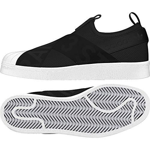 Precios de sneakers Adidas Superstar negras baratas - Ofertas para ... def293e2ca46e