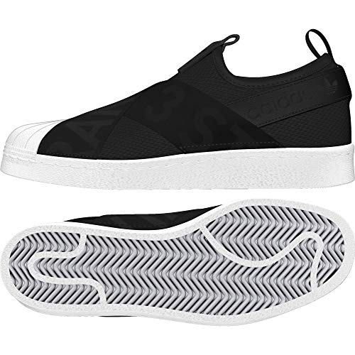 Sneaker Adidas Adidas Superstar Slipon W