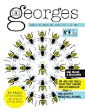 Georges : Abeille