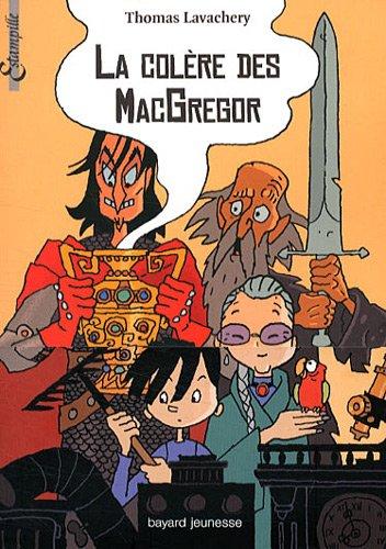 """<a href=""""/node/138636"""">Colere des MacGregor (la)</a>"""