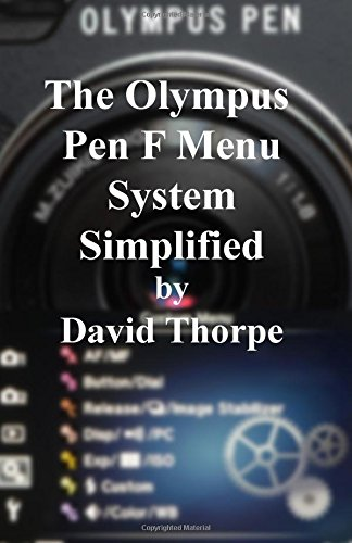 the-olympus-pen-f-menu-system-simplified