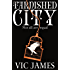 Tarnished City (The Dark Gifts Trilogy Book 2)