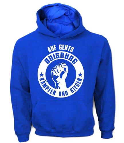artdiktat-herren-hoodie-auf-gehts-duisburg-kampfen-und-siegen-grosse-m-blau