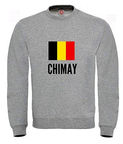 sweatshirt-chimay-city