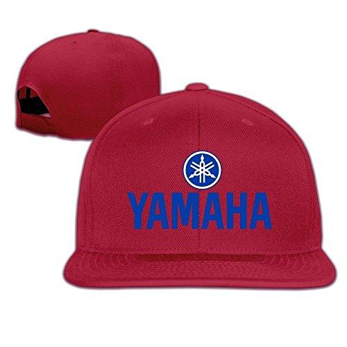 18414436a73f0 Trithaer Custom Yamaha Logo Adjustable Baseball tiene   Cap