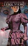 The Clockwork Wolf (Disenchanted & Co.)