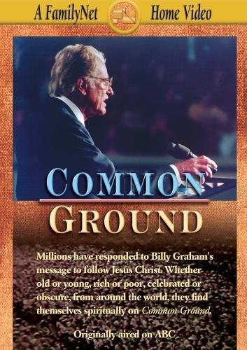 Common Ground Sbc Communications