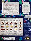 IKEA Adventskalender – der kultige Weihnachtskalender mit Ikea-Gutscheinkarten und feinsten Pralinen - 2