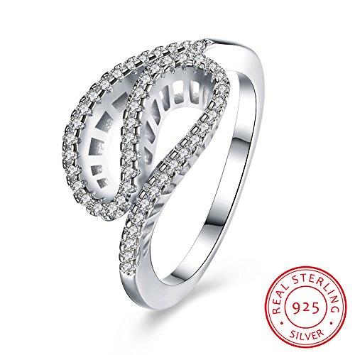 balansoho-925-plata-de-ley-circonita-en-forma-de-s-anillos-de-boda-banda-aniversario-anillos-irregul