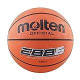 Molten EBB6 - Basketball