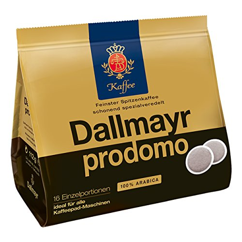 dallmayr-cialde-per-caff-prodomo-arabica-caff-cialde-perfetto-caff-di-qualit-16-cialde