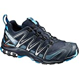 Salomon Men's Xa Pro 3D Gtxâ Trail Running Shoes