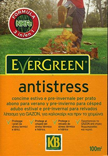 engrais-pour-lentretien-des-pelouses-anti-stress-evergreen-2-kg-pack