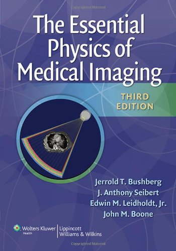 And textbook imaging radiology pdf of