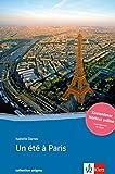 ISBN 3125914256