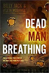 Dead Man Breathing