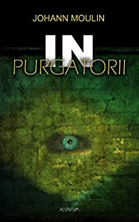 In purgatorii par Moulin