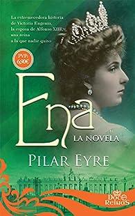 Ena par Pilar Eyre