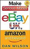 ISBN 1857886089