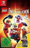 LEGO Die Unglaublichen  - Toy Edition - [Nintendo Switch]