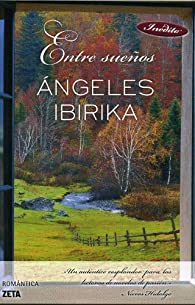 Entre sueños par Ángeles Ibirika