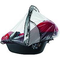 Maxi-Cosi Raincover for Baby Car Seat, Transparent
