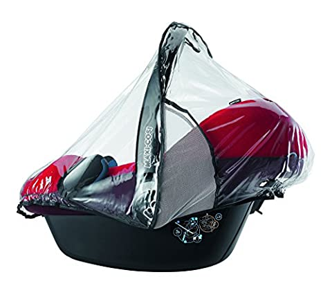 Maxi-Cosi Raincover for Baby Car