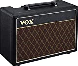 Vox Amplifiers Review and Comparison