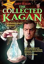The Collected Kagan (English Edition)