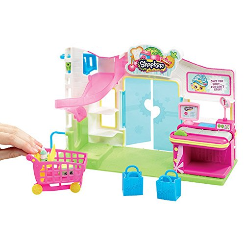 shopkins-supermarket-playset