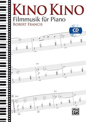 Kino-Kino-Filmmusik-fr-Piano