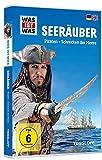 WAS IST WAS TV DVD: Seeräuber